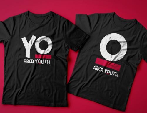 Arca Youth