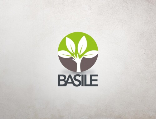 Basile Cucine – Logo