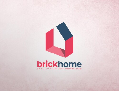 Brickhome