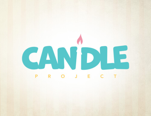 Candle Project